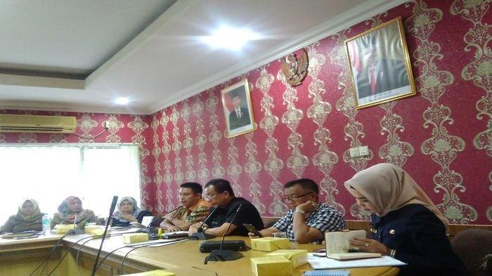 Wabah Virus Corona atau Covid-19 Mulai Berdampak terhadap Pariwisata di Provinsi Sumatera Selatan