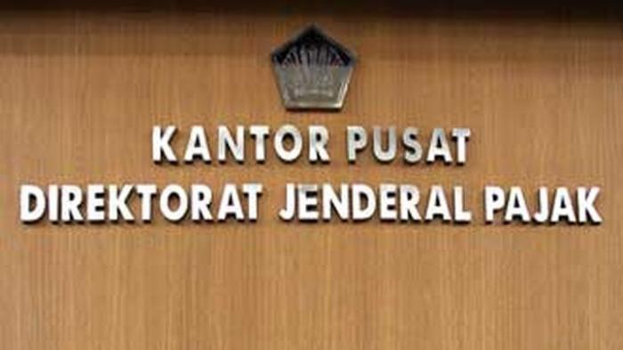 Per 1 Juli 2021, Jual Rumah atau Tanah di Palembang akan Dikenakan Pajak, Mulai Harga Rp 60 Juta