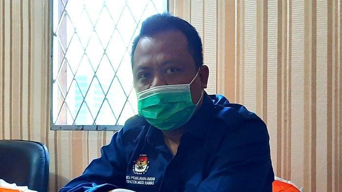 Debat Kandidat Kedua Pilkada Musirawas, Cabup Ratna Machmud Kembali Tak Hadir Ini Alasanya
