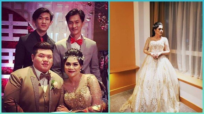 Baru 2 Tahun Nikah Bukti Suami DJ Katty Butterfly Selingkuh Terkuak, Pose Mesra dengan Wanita Lain!