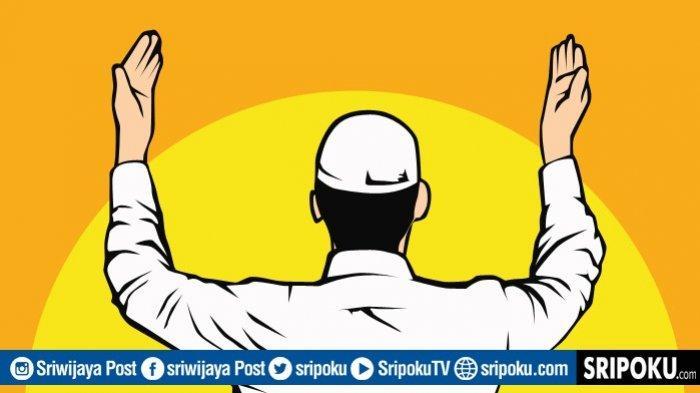 Kumpulan Teks Khutbah Idul Fitri untuk Shalat Ied 1441 H di Rumah, Lengkap Ada Tata Cara & Hukumnya