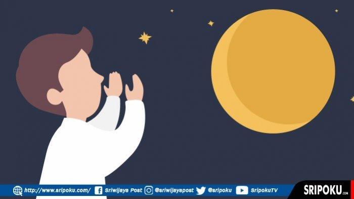 Ramadhan Sebentar lagi, Ini Niat Qadha Puasa untuk Bayar Hutang Puasa yang Bolong