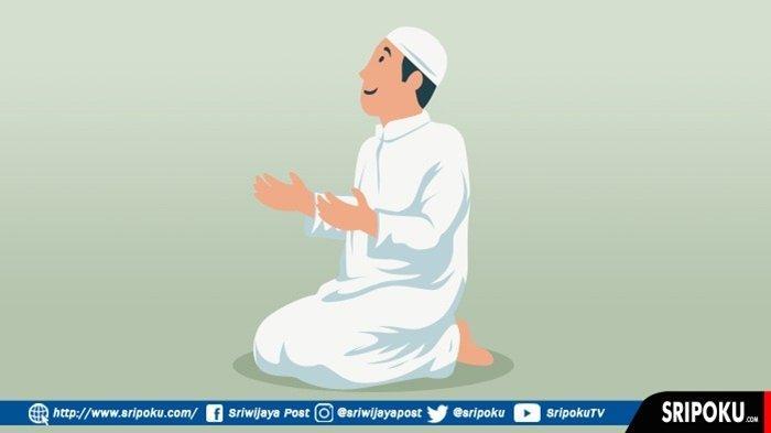 Selain Sholat Jumat, Ini Doa yang Dianjurkan Rasulullah SAW, Serta 8 Keutamaan Amalan Jumat Berkah
