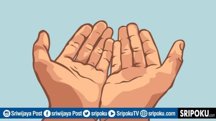 Ini Doa Rasulullah untuk Umatnya yang Suka Bangun Subuh, Lengkap dengan Arab, Arti dan Keutamaannya