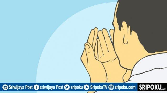Ini Amalan Doa Segera Dapat Dapat Jodoh yang Terbaik Sesuai Ajaran Islam, Lengkap Latin & Artinya