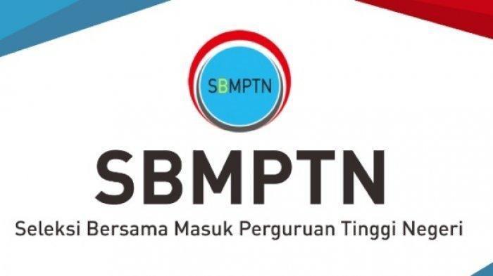 Tata Cara Pendaftaran UTBK-SBMPTN 2021 Melalui ltmpt.ac.id Lengkap Dengan Rincian Biaya