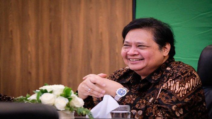 Kelas Menengah Kunci Dalam Mencapai Visi Indonesia Maju, Mendukung Pembangunan Negara di Masa Depan