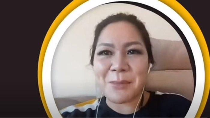 'Saya Tidak Percaya Covid-19', Dokter Lois Owien Ditangkap, Kasus Dilimpahkan ke Mabes Polri