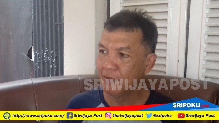 Pengamat sosial politik, Drs Bagindo Togar Butar Butar