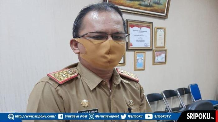 LOWONGAN KERJA Jadi PNS dan PPPK di Pemkab Lahat, Tersedia 1.284 Formasi, Ujian Secara Online