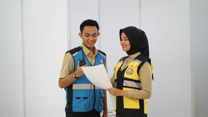 CATAT Inilah Dua Jalur Penerimaan Mahasiswa Baru Poltekpar Palembang