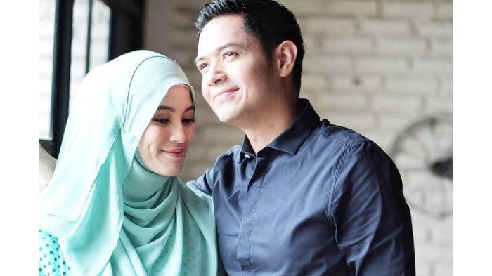 Pasangan Dude Herlino dan Alysa Soebandono Vakum dari Channel Youtube, Ternyata Gegara ini!
