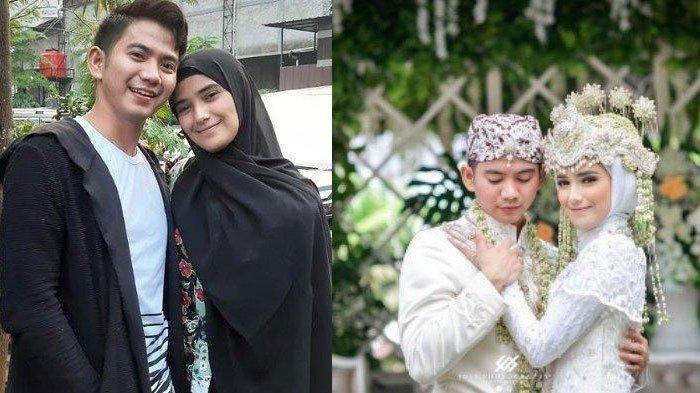 Sabar Nadya Berbuah Manis, Dulu Ditalak Rizki D Academy Kini Sang Suami Kembali ke Pelukannya: Hati