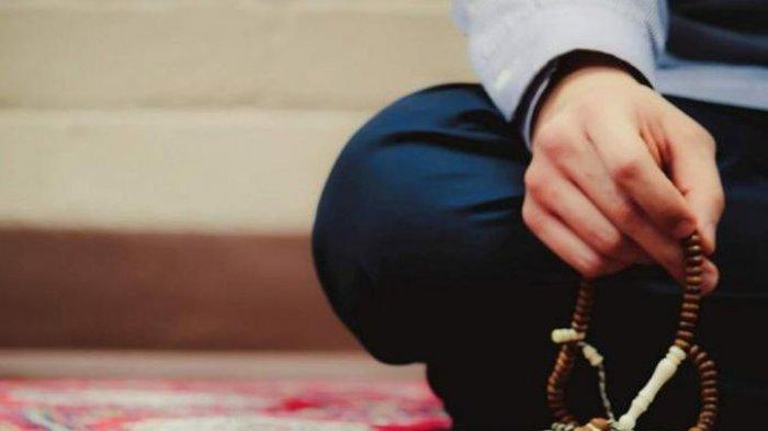 Lakukan 4 Cara Ini Agar Hati Lembut dan Khusyuk, No 2 Jangan Biasakan Akibatnya Bisa Merusak Iman!