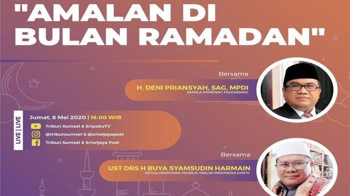 Tips Istikamah Sholat Malam Selama Ramadhan dan Setelahnya
