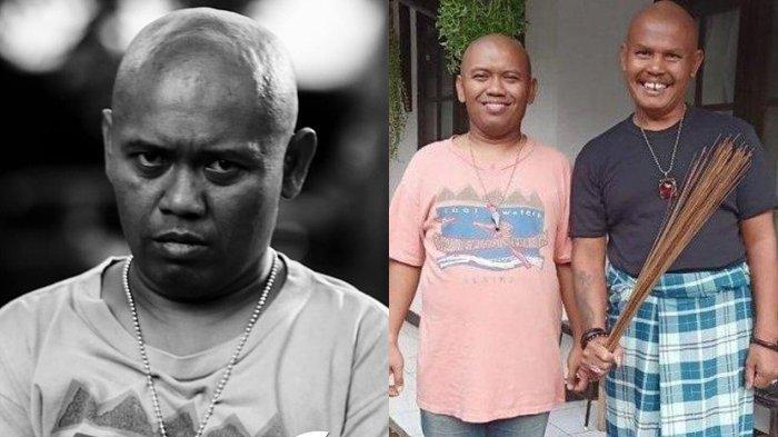 Profil Eko Oray, Pemeran Mawar Keponakan Kang Pipit di Sinetron Preman Pensiun 5, Dulu Pernah Dihina