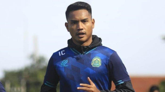 Sriwijaya FC Datangkan Bek Tangguh Eks Arema FC Gantikan Feri Sistianto, Ini Profil Singkatnya
