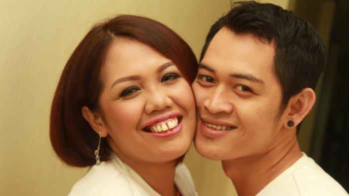 Cerai dari Elly Sugigi, Kabar Ferry Anggara tak Terduga, Istri Cantik & jadi Ayah, Wajahnya Berubah