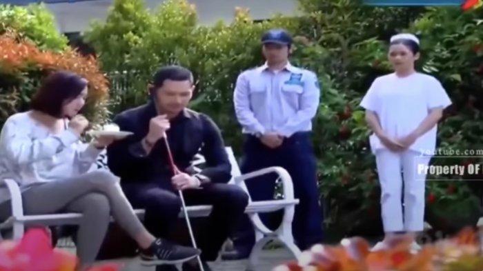 Ricky dan Aldebaran Kerjasama Serang Felix, Nino dan Elsa Bakal Rujuk? Ikatan Cinta 20 September
