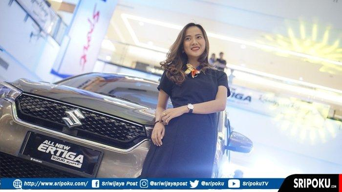 Sederet Musisi Indie Bakal Gunakan Suzuki All New Ertiga Sport 2019 Sebagai Offisial Transport