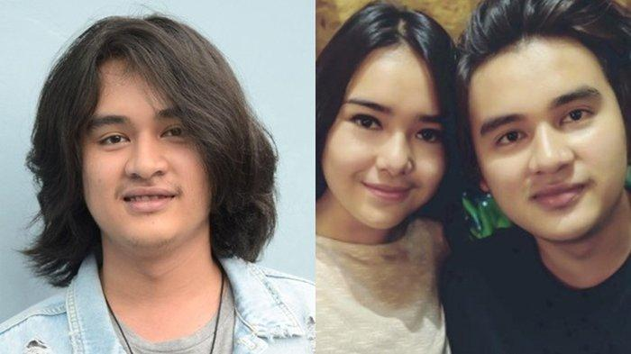 Wong Palembang, Ini Sosok Esa Sigit, Mantan Terindah Amanda Manopo, Alumni SD YKPP 2 Komperta Plaju