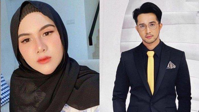 Lama Menjanda Akhirnya Eks Istri Aming Buka-bukaan Soal Pria Baru, Seorang Duda & Presenter Gosip?