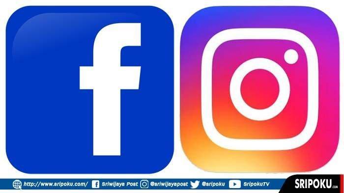 Facebook dan Instagram akan Tandai Posting Berisi Hoaks
