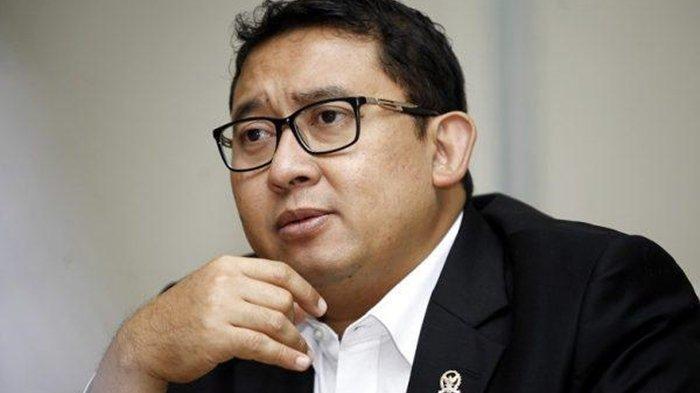 Soroti Sistem Demokrasi Indonesia di Masa Pandemi: Krisis ini Sebagai Dalih Memperbesar Kekuasaan