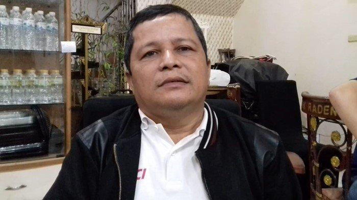 Soal Arahan PSSI Terkait Pemotongan Gaji Pemain, Sriwijaya FC Masih Tunggu Perkembangan