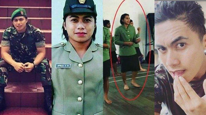 Apa Itu Hipospadia yang Diderita Aprilia Manganang Anak Buah Jenderal TNI Andika, Ini Kata Dokter