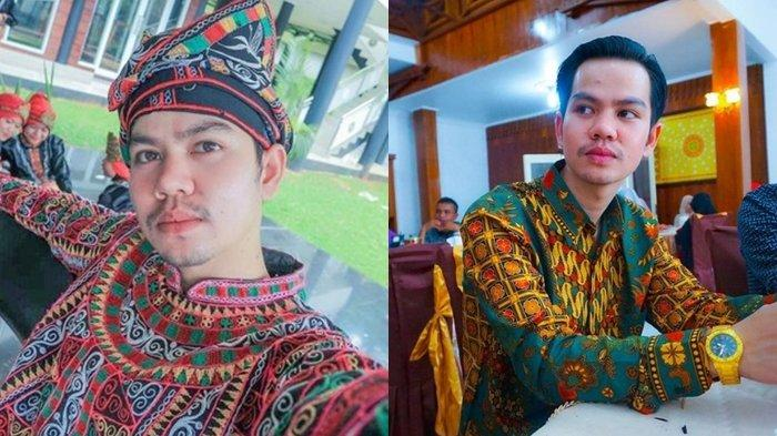 Jarang Disorot, Faul LIDA Asal Aceh Tiba-tiba Bagikan Kabar Duka Kehilangan Sosok Ini: Selamat Jalan