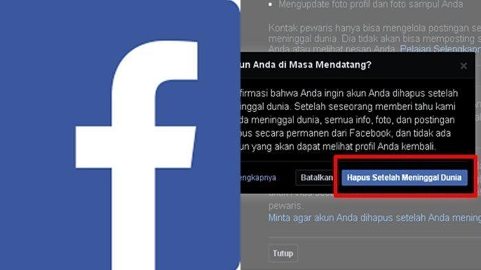 Demi Saingi Kesuksesan Tik Tok, Facebook Bakal Luncurkan Aplikasi BARS