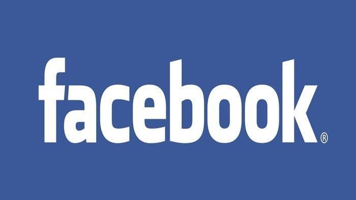 Bisa Berdampak Buruk Bagi Kesehatan, Berikut Cara Menghapus Akun Facebook Secara Permanen