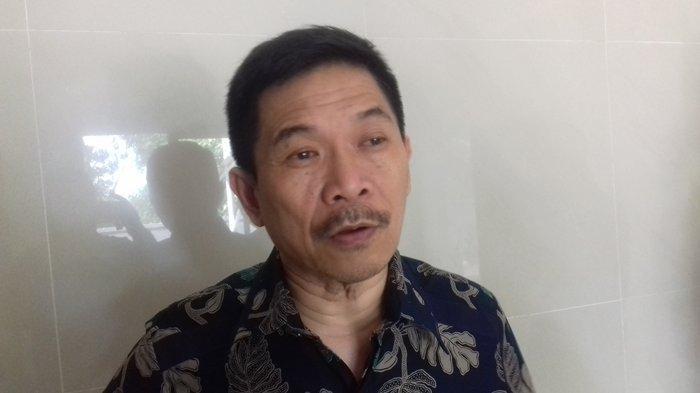 Siapa Bupati OKU Selanjutnya Usai Kuryana Azis Meninggal, Ini Pendapat Pengamat Politik dari Unsri