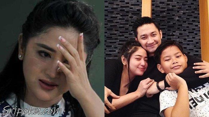 Dewi Perssik Naik Pitam Lihat Kelakuan Aldi Taher Pengaruhi Angga Wijaya Poligami: Emang Kurang Apa?