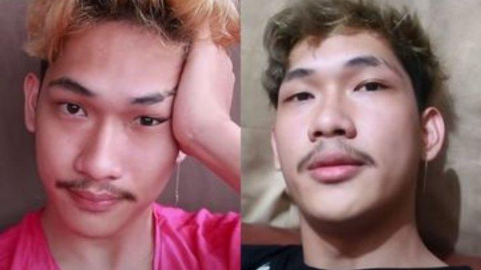 Bangkainya Tercium, Youtuber Sampah Ferdian Paleka Ditangkap Polisi, Kemarin Nantang Kini Pucat!
