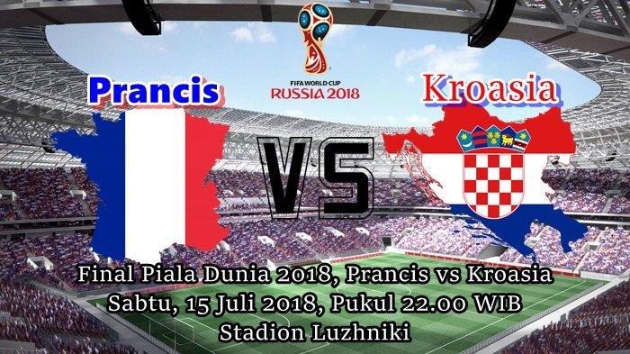 final-piala-dunia-2018-rusia-prancis-vs-kroasia_20180715_085112.jpg