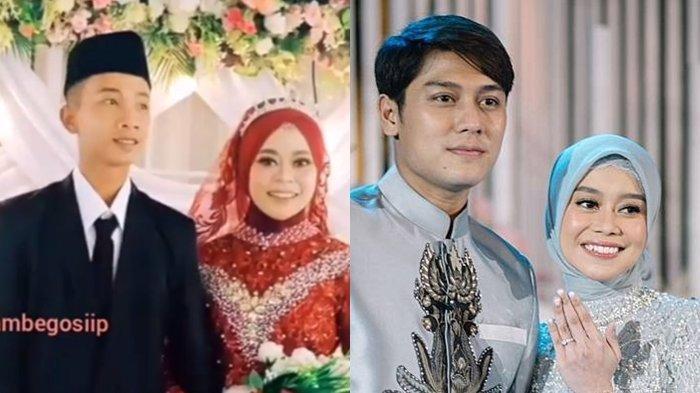 Dulu Viral Disebut Jadi Kembaran Lesty Kejora, Sindi Savira Dikabarkan Hamil, Kini Makin Mirip Dede!