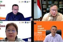 Gula Darah Bisa Diturunkan lewat 'Glucodiab Drink' Hasil Temuan Guru Besar IPB Prof C Hanny Wijaya