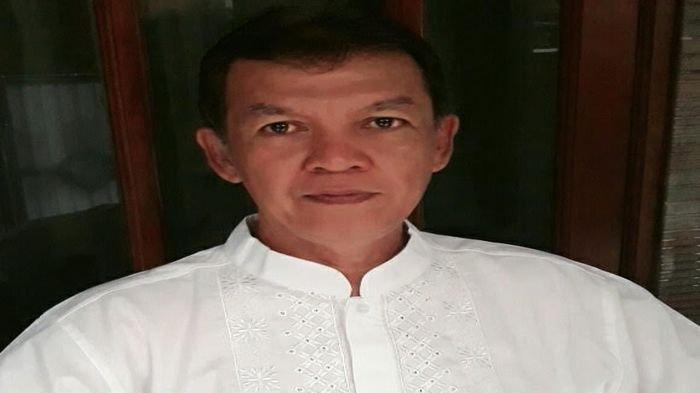 Nama-nama yang Diprediksi Maju Jadi Pilgub Sumsel, Sejumlah Kepala Daerah Bakal Jadi