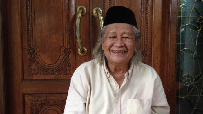 Retno Purwati: Kalau Sriwijaya Fiktif, Berarti Semua yang Menulis tentang Sriwijaya Juga Fiktif