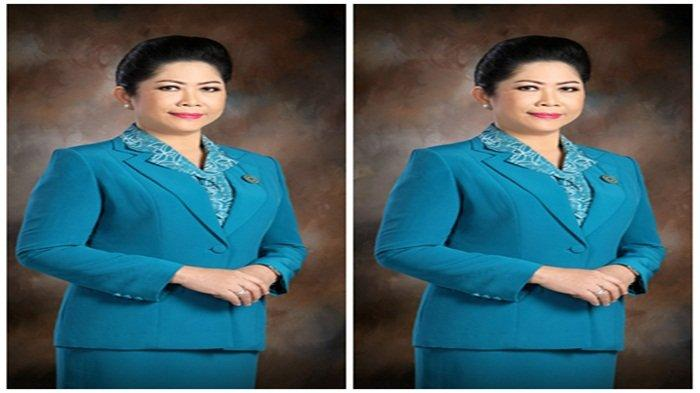 Persiapan Sriwijaya Expo Tahun 2021
