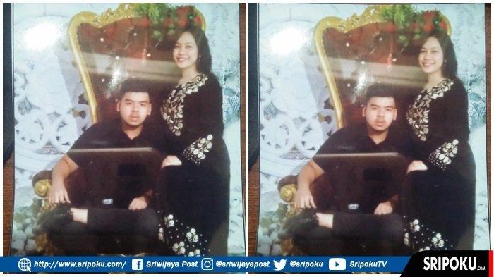 Berita Orang Hilang, Siti Claudiyah Putri Bellyvia Sudah 6 Hari tak Kunjung Pulang, Ini Ciri-cirinya