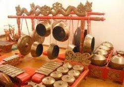 Lebih Dekat dengan Alat Musik Gamelan yang Kini Kian Digandrungi Wisatawan Dalam dan Luar Negeri (1)
