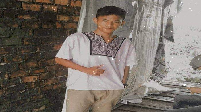 Seorang Remaja di Gandus Palembang Secara Misterius Ditikam Hingga Tewas Saat Nonton Tari India