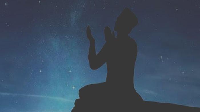 Termasuk Doa sesudah Sholat Dhuha 5 Bacaan Ini harus Hafal Selama Ramadhan 1442 H Berlimpah Kebaikan