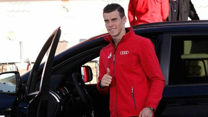 Hasil Euro 2021 Tadi Malam: Italia Lolos, Gareth Bale Gagal Penalti, Rusia Bikin Grup B Ketat