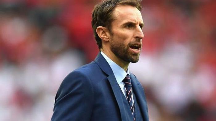 Nasib Gareth Southgate Usai Inggris Gagal Juara Euro 2020, Peluang Digantikan Eks Pelatih Chelsea?