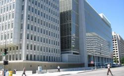 Bank Dunia Nilai Undang Undang Cipta Kerja Merupakan  Angin Segar Bagi Pertumbuhan Ekonomi Indonesia