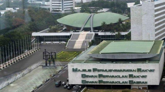 KPU Siap Melaksanakan Pilkada Tahun 2022, Draft Revisi UU Pemilu